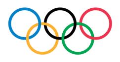 olympische-ringe-2