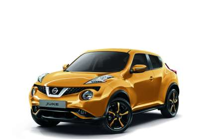 nissan-juke-fit-for-fun,231351_m_n.jpg